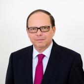 Univ.-Prof. Dr. Thomas Szekeres, Präsident der Österreichischen Ärztekammer