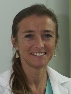Univ.-Prof. Dr. Ursula KIECHL-KOHLENDORFER,
